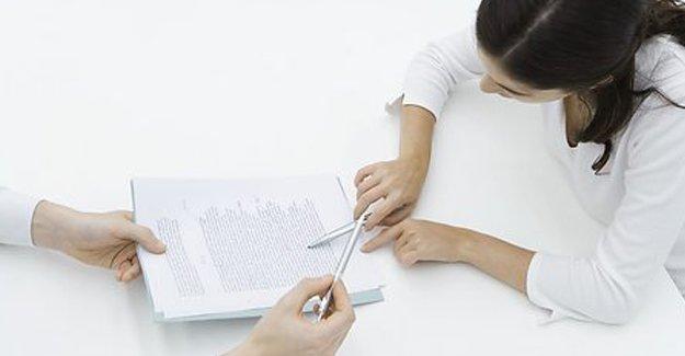 Kentsel dönüşüm kira yardımı için gereken belgeler 2015!