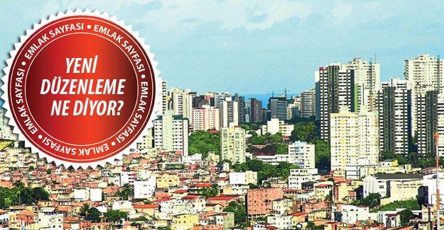 Kentsel dönüşümde iki ev için kira yardımı alınabilir mi?