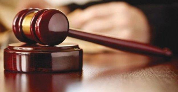 Kentsel dönüşüme itiraz için dava açılır mı ?