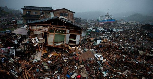 'Kentsel dönüşümün ana belirleyicisi depremler olmalı'