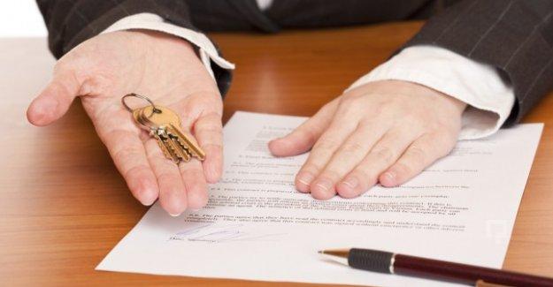 Kira kontratı iptali nasıl olur?