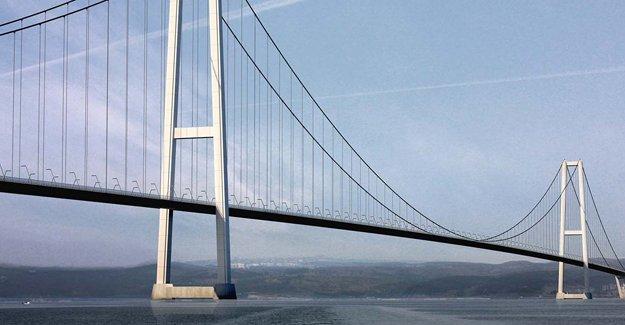 """Kocaeli'nde satılık ilanları """"köprü manzaralı"""""""