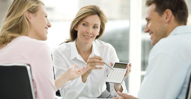 Konut kredisinde değişen haklar neler? Kredide sigorta zorunlu mu?
