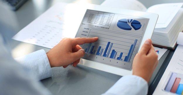 Konut satışları geçen yıla göre yüzde 10,6 arttı!