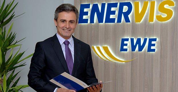 Konutlarda yüzde 30 enerji tasarrufu potansiyeli!