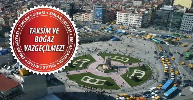 Körfez ülkelerinin Türkiye yatırımlarında belirleyici unsurlar neler?