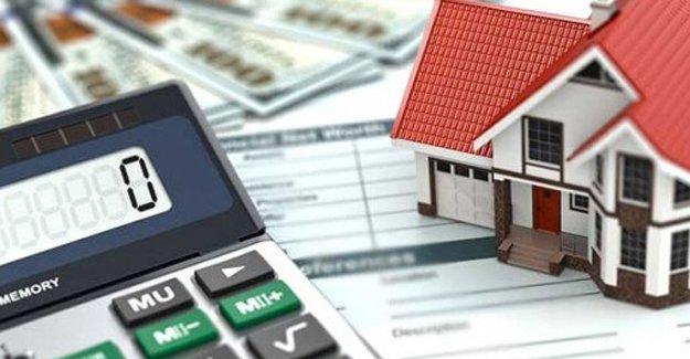 Kredi faiz oranlarında düşüş bekleniyor!