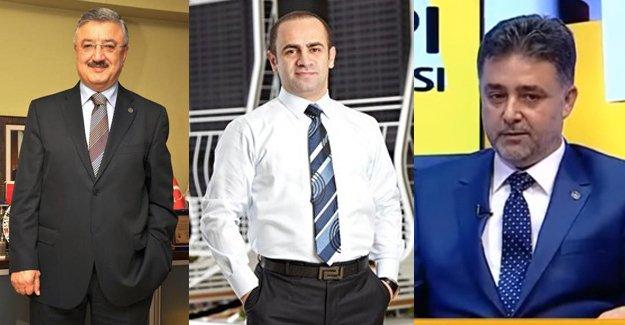 Kredi faizleri düşüşü için İzmir sektör yorumları!