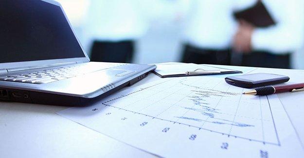 Kredi sözleşmelerinde yapılan değişiklikler neler!