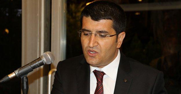 MAGİD Başkanı Yılmaz sektörün sıkıntılarını anlattı!
