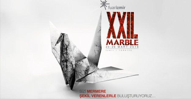 Marble İtalyanları Türkiye'ye getiriyor!
