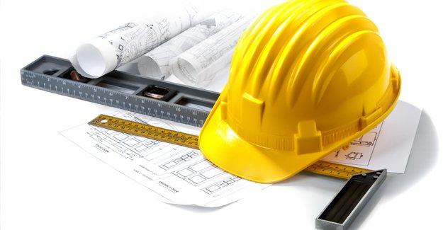 Mesleki yeterlilik belgesi olmayan, inşaatta çalışamayacak!