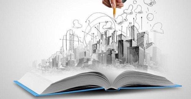 Mimarlıkta Değişim Derneği Bursa'da kuruluyor!