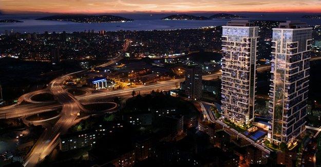 Moment İstanbul nerede? İşte lokasyonu...