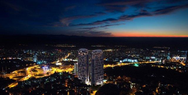 Moment İstanbul'dan yüzde 25 prim!