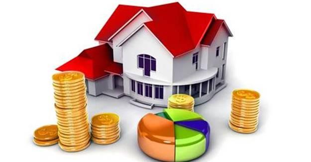 Moody's konut fiyat artışlarını yorumladı!