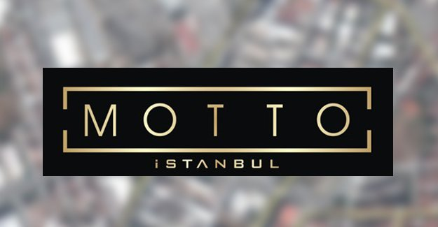 Motto İstanbul nerede? İşte lokasyonu...