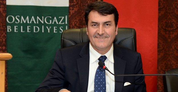 Mustafa Dündar'dan Gayrimenkul Fuarı açıklaması!