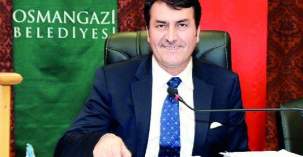 Mustafa Dündar kimdir ?
