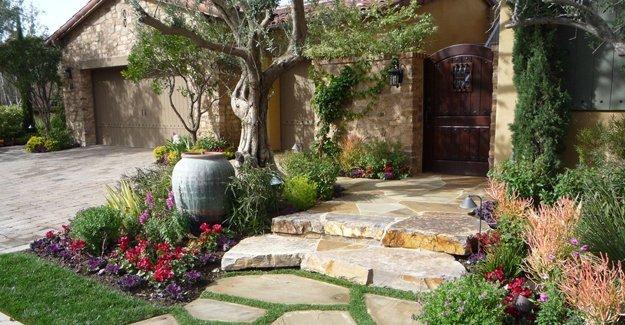 Nif İnşaat'tan yeni proje; Nif Bahçe