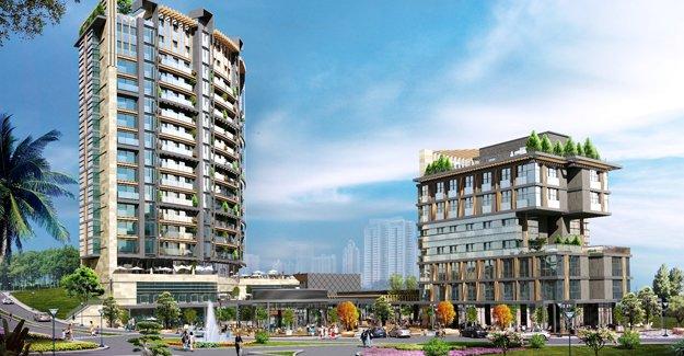 Ofton, Cityscape Turkey'de yatırımcılarla buluşacak!