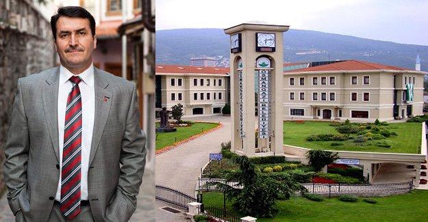 Osmangazi'de 7 yılda 528 bin metrekare alan kamulaştırıldı!