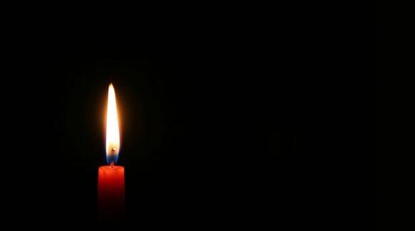 Osmangazi elektrik kesintisi 9 Ekim 2015 !