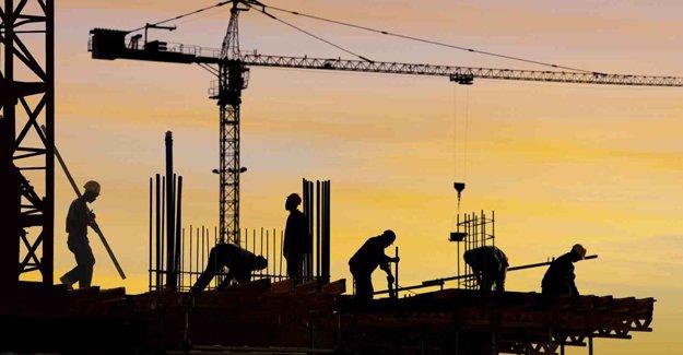Prefabrikasyon sektörü kentsel dönüşümle büyüyecek!