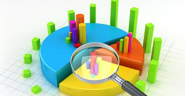 Reidin-GYODER Yeni Konut Fiyat Endeksi 2015 Ağustos ayı sonuçları açıklandı!