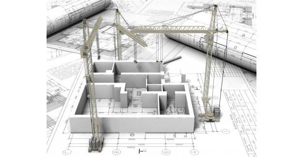 Santral Garaj ve yakın çevresi imar plan değişikliği onaylandı!25 Eylül 2015