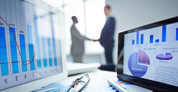 Satılık konut fiyat endeksinde %18'lik artış gerçekleşti!