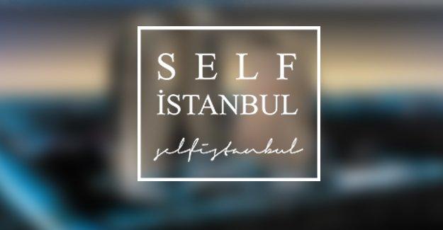 Self İstanbul Esenyurt'ta yükselecek!