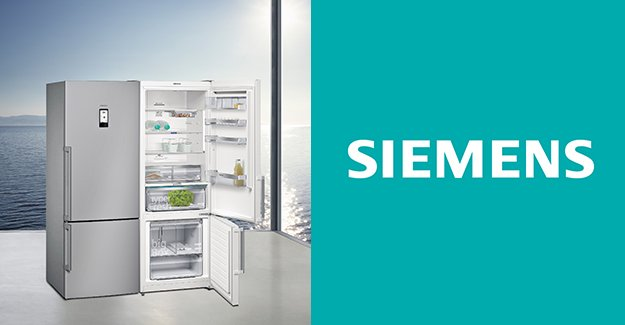 Siemens 'büyük enerji kampanyası' ile  Ağustos ayında faturaları düşürüyor