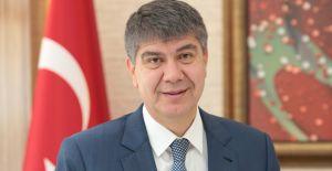 Antalya Doğu Garajı projesi halk oylamasına sunulacak!