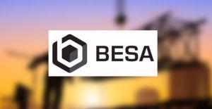 Besa Bulvar Besa Grup imzasıyla yükselecek!