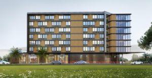 BornCity İzmir Residence ne zaman teslim?