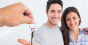 Emlak Konut GYO öncülüğündeki kampanyalı ev satışı yarın başlayacak!
