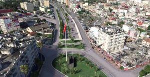 Hatay İskenderun'da kentsel dönüşüm protokolü imzalandı!