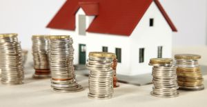 Konut fiyat endeksi yüzde 7.48 arttı!