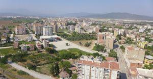 Torbalı'da dönüşüm projeleri hızla devam ediyor!