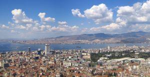 Torunlar,Sur Yapıve Hayat Kimya ortaklığından İzmir'e yeni proje!