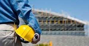 3 bakanlık inşaat ustaları için işbirliği yaptı!