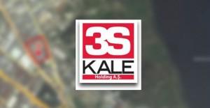 3S Kale Avcılar projesi fiyat!