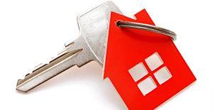 'Fiyatlar yükselmeden evinizi alın'!