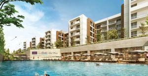 GYODER Mar Yapı projeleri kampanyası!