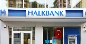 Halkbank'tan TOKİ konut kredilerine yüzde 0.80 faiz!