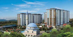 Huzurlu Marmara / İstanbul Avrupa / Beylikdüzü