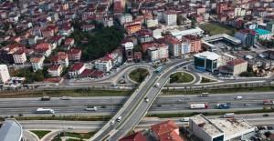 İstanbul'da uzun vadeli yatırımın adresi Sultanbeyli oldu!
