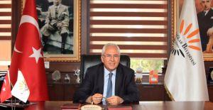 İstanbul Karabağlar'ın gelecek 30 yılı planlandı!