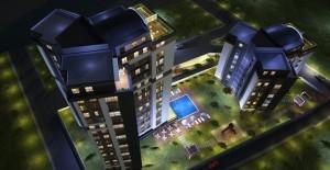 İstanbul Pendik'te yeni proje; Portre Pendik